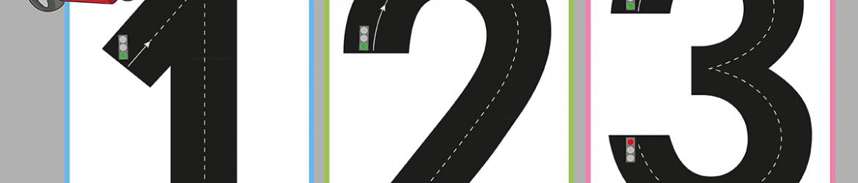 autoroute-motricite-fine-pre-ecriture-chiffres